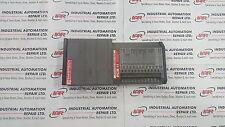 EMERSON CONTROLLER CARD PCM-11