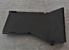 VW Golf IV 4 Sicherungskastenabdeckung Verkleidung Abdeckung Sicherung 1J0972545