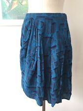98d67d3bdb Seasalt Palmers Skirt - Cardew Pottery Reef - UK10 EU38 - Sales Sample SAVE!