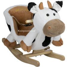 Schaukelpferd Schaukeltier Kinder Schaukel Pferd Schaukelspielzeug Holz ab44,90�'�