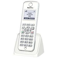 AVM FRITZ!Fon M2 Mobillteil für FRITZ!Box Full-Duplex HD-Telefonie NEU !!!