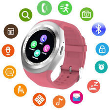 Smart Watch Bluetooth Smartwatch for Android Samsung S9 S8 S7 Edge LG V30 V35 K8