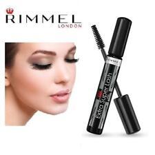 RIMMEL Extra Super Lash Rimel by Rita Ora 101 Negro Mascara Pestañas