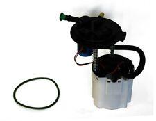 Fuel Pump Module Assembly Autobest F2701A