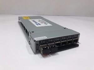 IBM QLogic 20-port 4/8 Gb SAN Switch Module for BladeCenter 88Y6413