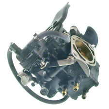 Carburetor Mikuni 40mm Seadoo 97-05 720 Single Carb PWC/Jetboat Model 270500297