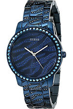 GUESS W0502L4,Ladies Dress,BRAND NEW WITH TAG AND GUESS BOX