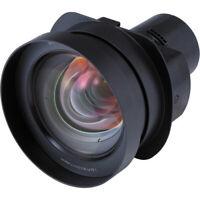 ✅ Maxell Hitachi SL-902 Short Throw Lens for CP-X9110/CP-WX9210/CP-WU9410