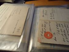 Collectible Documents (1960-Now)