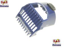 CS-00135753 Pettine 2/4/6 mm PER TAGLIACAPELLI ROWENTA Wet&Dry TN5120  TN5140