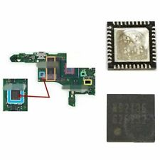 For NS Switch Console Motherboard M92T36 Manager Charger Power Control IC Chip