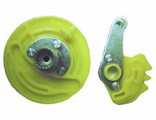 Johnson Evinrude Remote Control Box Side Mount Repair Kit Cam Counter Lever Gear