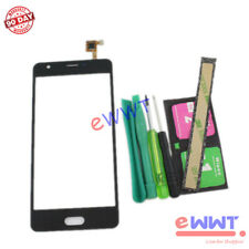 """Replacement Black LCD Touch Screen + Tools for Doogee X20 X20L 5.0"""" 2017 ZVLU556"""