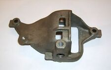 FIAT 128 RALLY - COUPE'/ SUPPORTO CAMBIO/ TRANSMISSION MOUNT