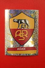 Panini Calciatori 2000/01 N. 337 ROMA  SCUDETTO NEW DA EDICOLA!!