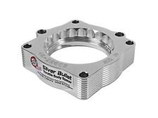 AFE Filters 46-32002 Silver Bullet Throttle Body Spacer