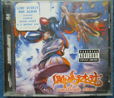 LIMP BIZKIT - Significant Other -  CD  1999