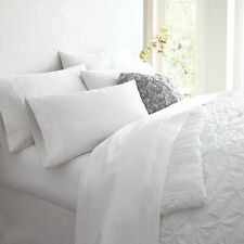 Norwex Queen Bed Sheet Set