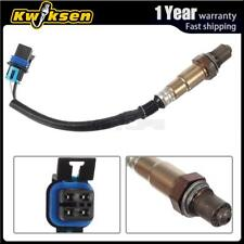 Fit Cadillac CTS STS 2008-2011 3.6L Downstream Right Oxygen O2 Sensor 2 Bank 2