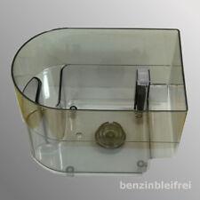 Wasserbehälter Wassertank Magic Royal SUP016/SUP012 inkl. Magnetschwimmer SAECO