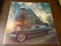 Blue Oyster Cult~On your feet or on your knees~2LP GATEFOLD ORIGINAL~VG++ Rock
