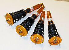 Mitsubishi Eclipse 95-99 2ND GEN Eagle Coilover Suspension Lowering Kits