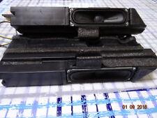 Samsung Lautsprecher / Speaker BN96-12837A (6 Ohm 10W L+R) aus Samsung LE40C750