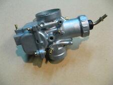 Carburateur NEUF pour Yamaha 125 DTMX - 2A8