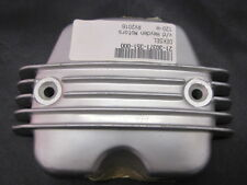 HONDA CB125 ONTSTEKINGSDEKSEL ENGINE CONTACT POINT COVER 30371-351-000