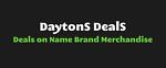 DaytonSDealS