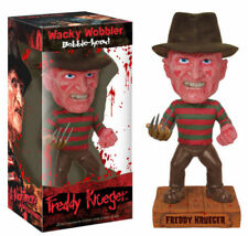 Vinyl Action Figures Freddy Krueger