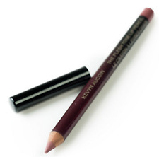 Kevyn Aucoin MINIMAL Flesh Tone Lip Liner Pencil Medium Neutral Natural Brown