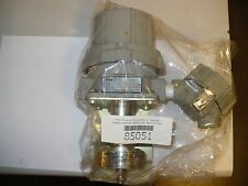 1pc. Tobar 75PA1110/33012.D3 Pressure Transmitter w/ SS Capsule, 150PSIA, , Used