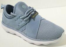 Sky Blue C9 Champion GeoFoam Ventilated Women's Athletic Shoe Sneakers Size 5.5