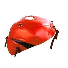 Bagster Serbatoio cover protezione rosso nero Suzuki GSX-R 600 1998 (1316 L)
