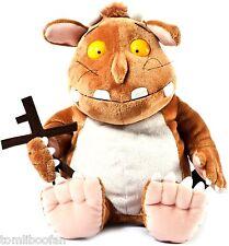 The Gruffalo's Child 16-inch Stimulating Imaginative Role Play Soft Toy **New**