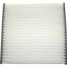 Cabin Air Filter CF1041 LexusToyota FRAM: CF10132 Purolator: C35479, WIX: 24883