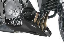 Belly pan Bodystyle Honda CB 1000 R 12-14 grey matt