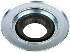SKF Premium Products 16510 Front Axle Seal 12 Month 12,000 Mile Warranty