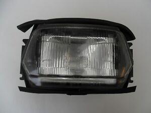 SUZUKI GSX 600 F GSX600F HEADLIGHT HEAD LIGHT HEAD LAMP UNIT 1995 - 1997