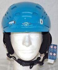Smith Variant New Ski/Snowboard Helmet Size Small  #633547