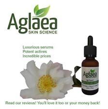 AGLAEA  Peptide serum Matrixyl 3000 Synthe 6 Hyaluronic Green Tea OZ made