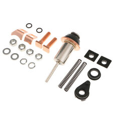 Diesel Starter Motor Repair Tool For Land Rover Discovery Defender TD5 2.5