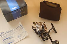 2004 Daiwa CERTATE2500 In The Box Spinning Reel 28041301