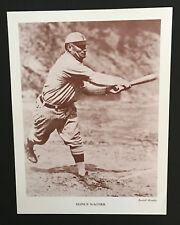 1962 M118 Baseball Monthly Premium Honus Wagner Pittsburgh Pirates Hall-of-Fame