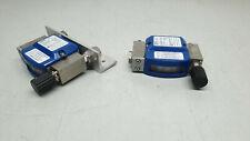 Krohne DK32 Durchflussmesser