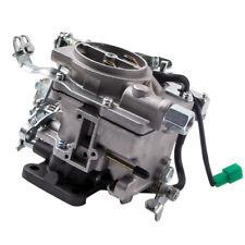 Carburador Carburetor para Toyota 4K Engine Townace 1979-1981 Sprinter 1973-1978