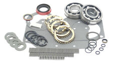 Transmission Rebuild Kit 80-87 Ford Toploader 3 Speed w/ Overdrive RUG (BK112WS)