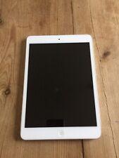 Apple I pad Mini 1