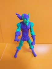 Marvel Green Goblin 4 Inch Action figure Very Good Condition
